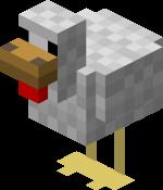 150px-Chicken
