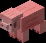 150px-Pig